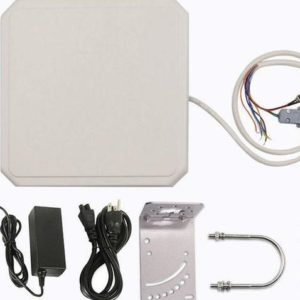 Система защиты от краж «Вход 2м» RFID