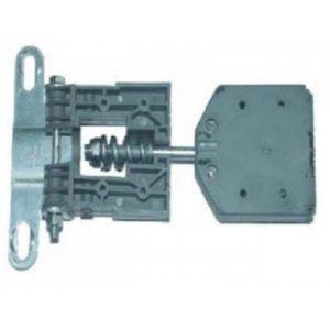 Блок натяжения цепи для направляющих SK для секционных ворот