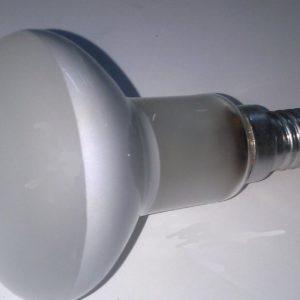 Лампочка для привода SE-750