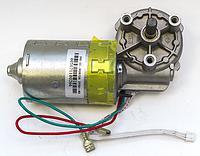 Мотор-редуктор привода SE-1200 для секционных ворот