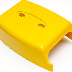 Пластиковая накладка на крепление стрелы Barrier N