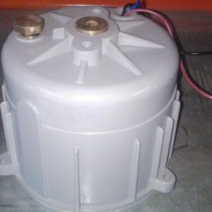 Статор двигателя SL-1300/1300PRO