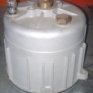Статор двигателя с проводами SL-2100  DHSL102