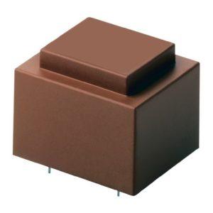 Трансформатор для платы PCB-SH
