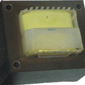 Трансформатор SE-1000KIT для секционных ворогт