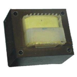 Трансформатор для привода SE-750 для секционных ворот