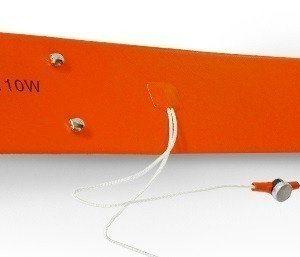 Обогреватель Heater для приводов универсальный 110W