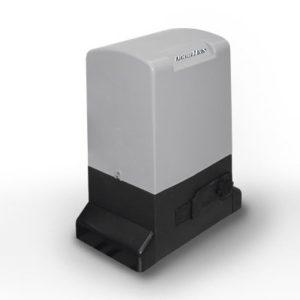 Привод SLIDING-1300 в масл. ванне для ворот весом до 1300 кг, ширина проема до 6м