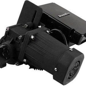 Комплект привода Shaft-20KIT для секционных ворот до 12 кв м
