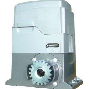 Привод для откатных ворот BS-IZ-1500