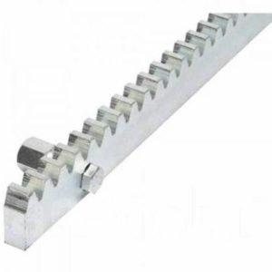 Привод SLIDING-2100 в масляной ванне для ворот весом до 2100 кг, шириной до 8 м