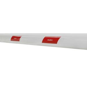 Стрела алюминиевая круглая L=4300 (DOORHAN) BOOM-4-R