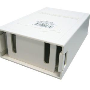 Импульсный блок питания NTS-07