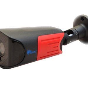 Камера Видеонаблюдения Smart SM AHD 2018