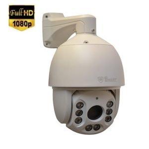 Камера Видеонаблюдения Smart 2-J1004 (IR SPEED)