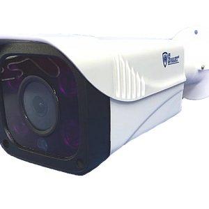 Камера Видеонаблюдения Smart SM-2006