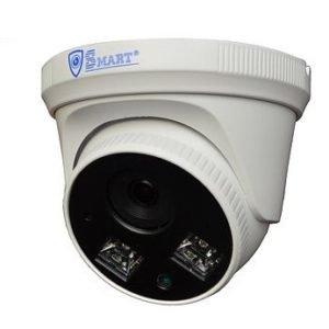 Камера Видеонаблюдения Smart SM-40X