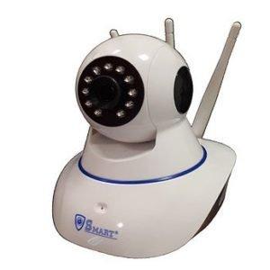 Камера Видеонаблюдения Smart SM 50Х4